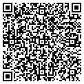 QR code with Bailey Enterprises contacts