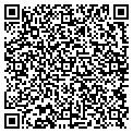 QR code with Happy Day Christian Presc contacts