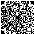 QR code with Peace At Home Family Shelter contacts