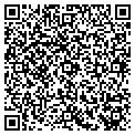 QR code with Coast 2 Coast Discount contacts