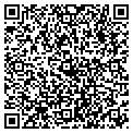 QR code with Bradley Sipe Attorney At Law contacts