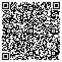 QR code with Jane Simons Nature's Remedies contacts