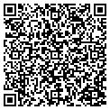 QR code with Charles Graham Plumbing Service contacts