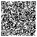 QR code with Roots & Wings Preschool contacts