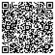 QR code with C&B Sales contacts
