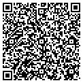 QR code with Tommy's Custom Fencing contacts