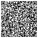QR code with St Paul's United Methodist Charity contacts