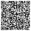 QR code with Hidden Springs Farm contacts
