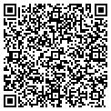 QR code with Ozark Rv Park Inc contacts