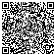 QR code with C G Turner Realty contacts