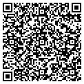 QR code with Klondike Information Solutions contacts
