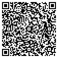 QR code with Family Childcare contacts
