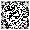 QR code with Mt Superior Baptist Church contacts