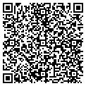 QR code with First Arkansas Title contacts