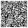 QR code with Manasota Insurance contacts