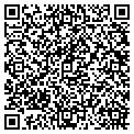 QR code with Traveler's Rest Missionary contacts