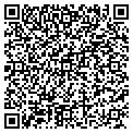 QR code with Dale's Hardware contacts