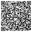 QR code with Take A Hike contacts