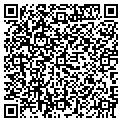 QR code with Truman Alternative Schools contacts