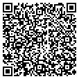 QR code with Wynne Lanes contacts