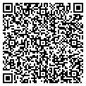 QR code with Beverly Healthcare contacts