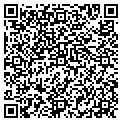QR code with Watson Tie Mill & Logging Inc contacts