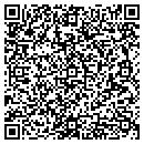 QR code with City Auto Sales & Wrecker Service contacts