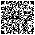 QR code with Finns Mickey Irish Pub LLC contacts