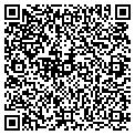 QR code with Miller's Liquor Store contacts