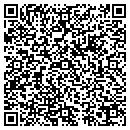 QR code with National Park Pharmacy Inc contacts