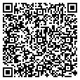 QR code with Pasta Garden contacts