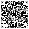 QR code with Delta PC & I Inc contacts