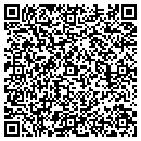 QR code with Lakewood Family Medicine Clnc contacts