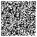 QR code with Hounds Tooth Clothing contacts