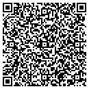 QR code with Affordable Pest Management contacts