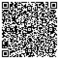 QR code with CRDC Wynne Head Start contacts