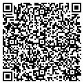 QR code with Saratoga School District contacts