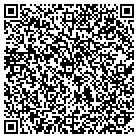 QR code with Elephant Pot Sewage Haulers contacts