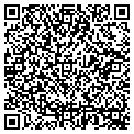 QR code with Herb's & Lemmie's Apartment contacts