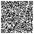 QR code with Champion Cycling & Fitness contacts