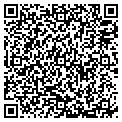 QR code with Hewett Trailer Sales contacts