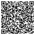 QR code with Linen Gallery contacts