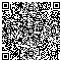QR code with Wildwood Park For The Arts contacts