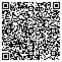 QR code with Neo Lopez Imports LLC contacts