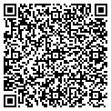 QR code with Custom Blind Cleaning contacts