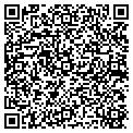 QR code with Mc Donald Irrigation Inc contacts
