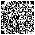 QR code with Pats Hair Fashions contacts