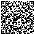 QR code with Community Store contacts