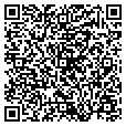 QR code with Auto Sound contacts