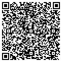 QR code with Kachemak Naturalists contacts